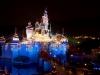 Disneyland Hong Kong Tinkerbell Castle Night (1024x683).jpg