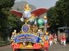 Dumbo Float, Disneyland Hond Kong (1024x768).jpg