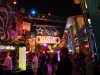 Universal Studios Orlando Citywlk 2008 Spike TV Party (8).jpg