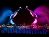 Universal Studios Singapore Resorts World Santosa Crane Dance (1).jpg