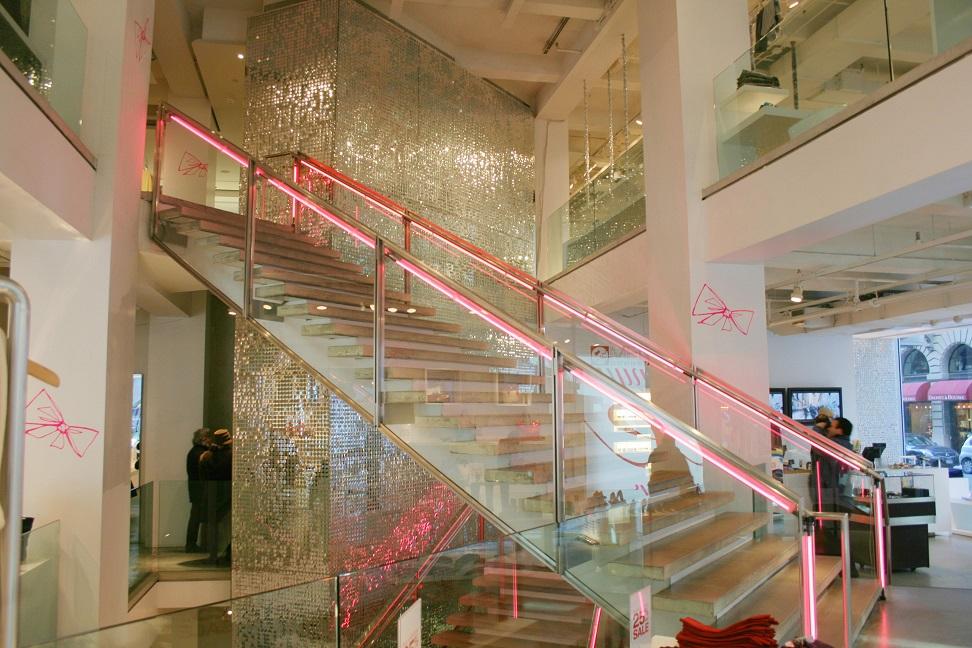 DKNY Madison 62 Lobby Entry (972x648).jpg