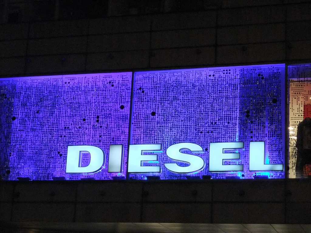 Diesel Park Ave Window Blue (1024x768).jpg