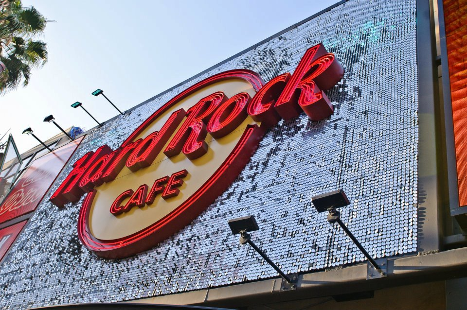 Hard Rock Cafe Los Angeles Sign 3 (960x638).jpg