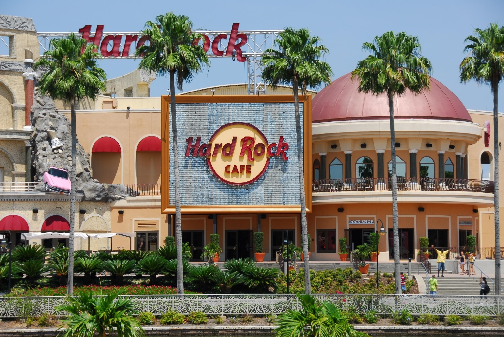 Hard Rock Cafe Orlando Sign 1 (1024x685).jpg