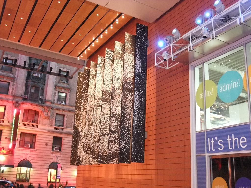 Henry Miller Theatre Mosaic SolaRay Sign (1024x768).jpg
