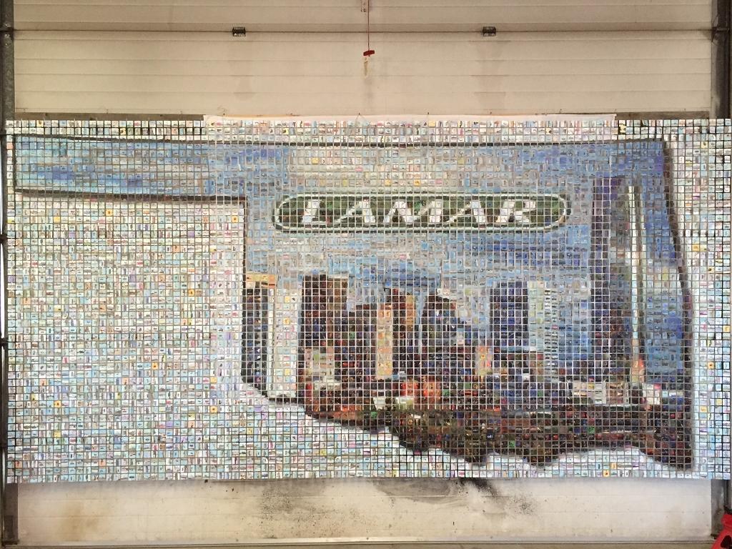Lamar OKC SolaRay Mural (1024x768).jpg