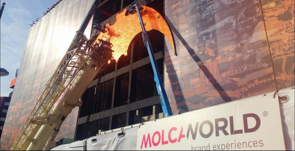 MolcaWorld Valencia SolaRay Bat (1024x523).jpg