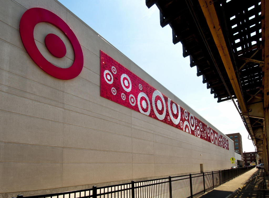 Target Supercenter Chicago Wilson Yard Mosaic SolaRay Sign (1).jpg