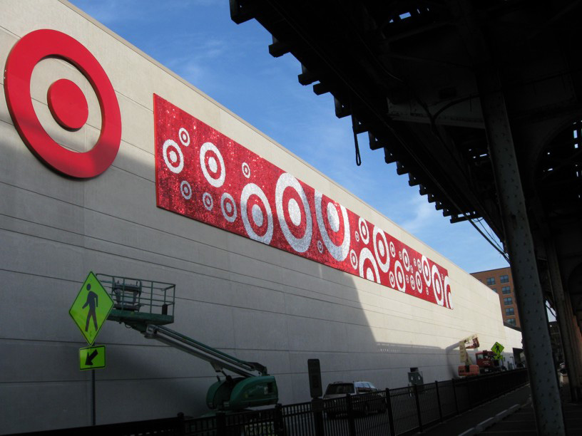 Target Supercenter Chicago Wilson Yard Mosaic SolaRay Sign (19).jpg