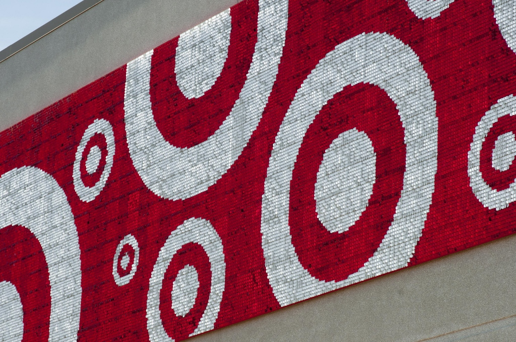 Target Supercenter Chicago Wilson Yard Mosaic SolaRay Sign (3).jpg