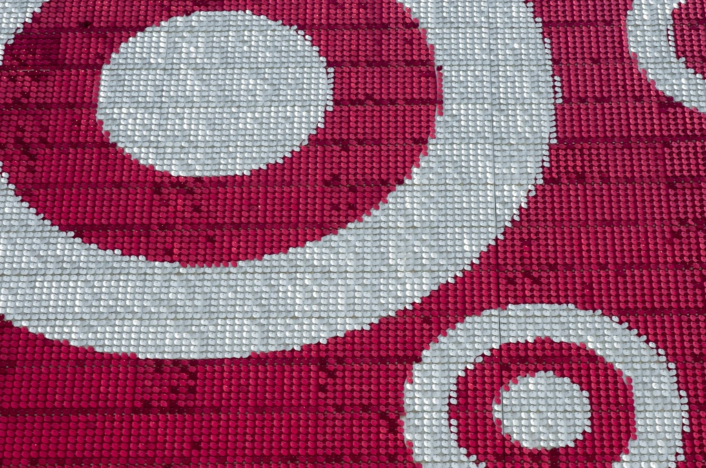 Target Supercenter Chicago Wilson Yard Mosaic SolaRay Sign (4).jpg