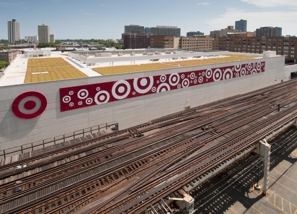 Target Supercenter Chicago Wilson Yard Mosaic SolaRay Sign (6).jpg