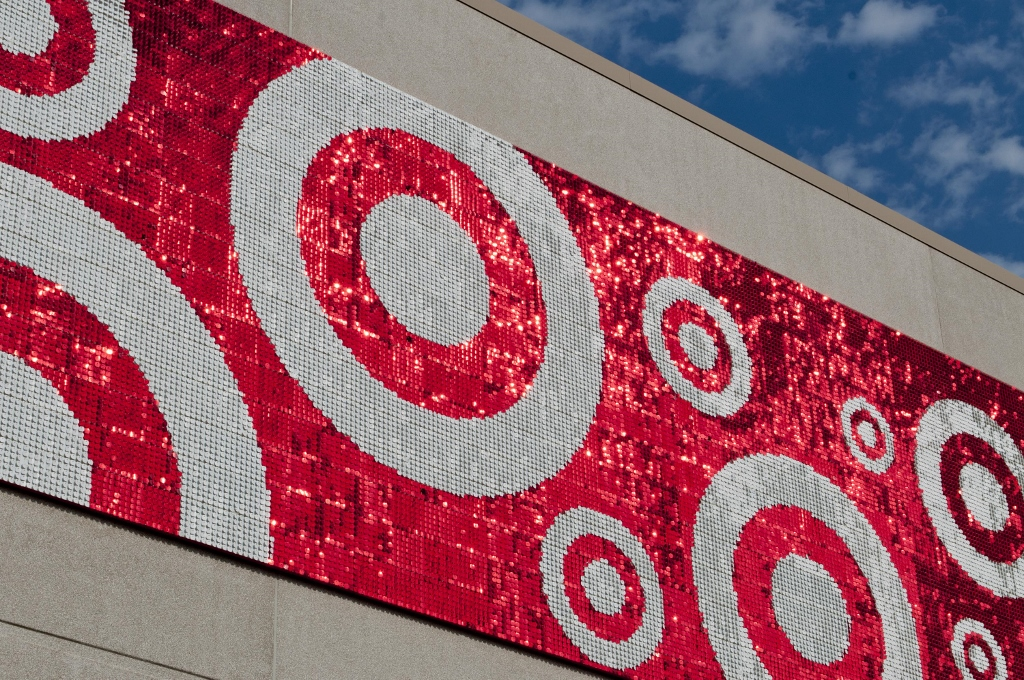 Target Supercenter Chicago Wilson Yard Mosaic SolaRay Sign (9).jpg
