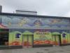 Coney Island SolaRay Arcade intsallation (3).jpg