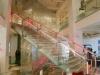 DKNY Madison 62 Lobby Entry resize (972x648).jpg