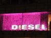 Diesel Park Ave Window Pink (1024x768).jpg