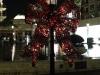 Americana Venue Arts Holiday SolaRay Bows (2).jpg