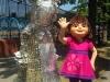 Chris Jorge SolaRay Dress Scultpture Hyde Bridge Park, NYC (768x1024).jpg