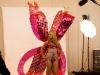 Heidi Klum 2008 Victoria Secrets Wings 1 (1024x681).jpg