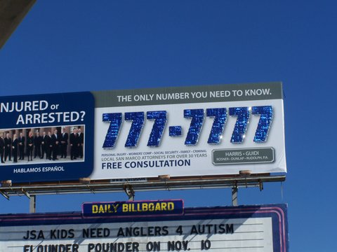 777-7777 SolaRay Billboard (480x360).jpg