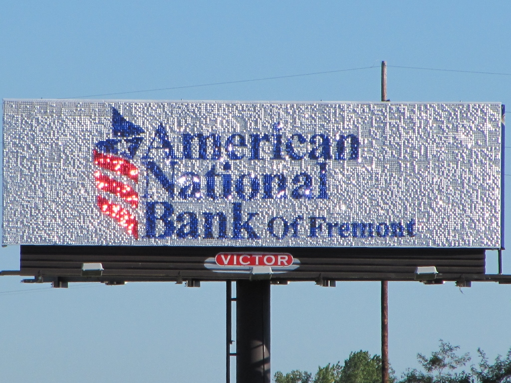American National Bank of Fremont fullsize Pic 2 (1024x768).jpg