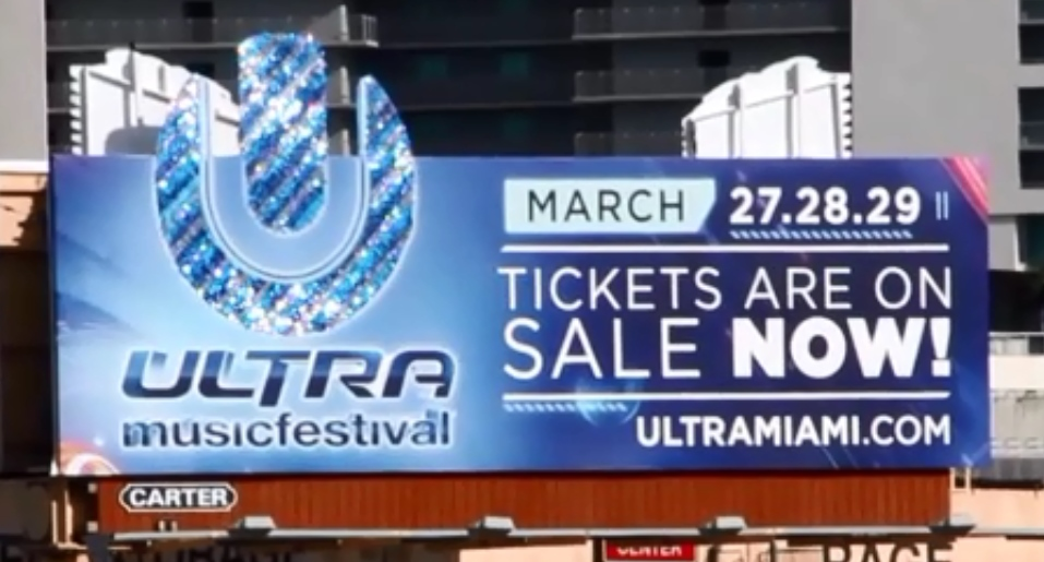 Carter Outdoor Ultra Music Festival SolaRay Billboard crop (957x515).jpg