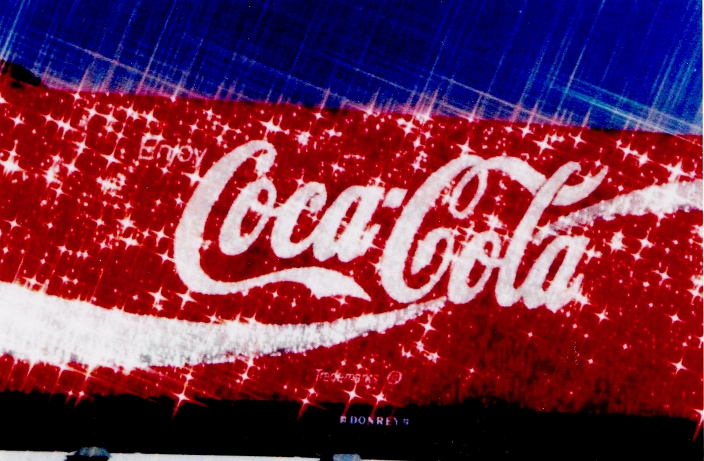Coca Cola SolaRay Sequin Billboard (1024x671).jpg