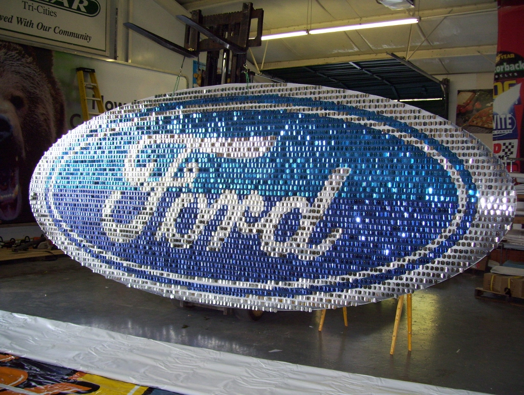 Grindstaff ford logo build 001 (1024x771).jpg