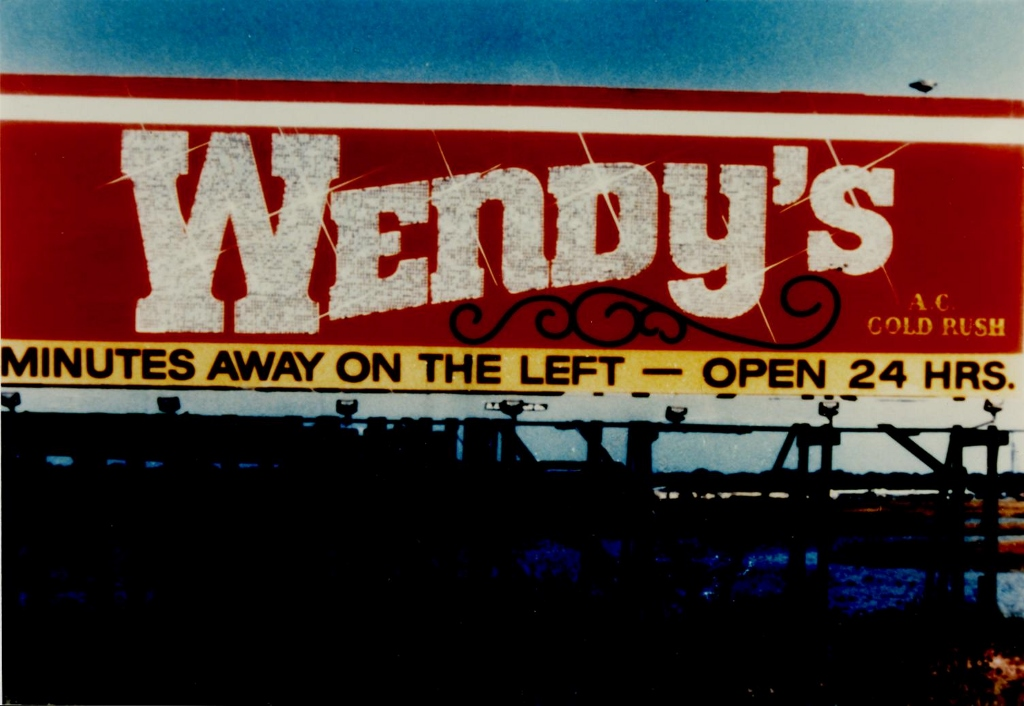 Wendys SolaRay Sequin billboard (1024x706).jpg