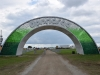 2014 David Korins Design Bonnaroo SolaRay Arch 1 (1024x683).jpg