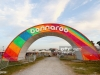 Bonnaroo 2015 David Korins Design SolaRay Arch (3).jpg
