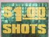 $1.00 Shots SolaRay sequin sign prototype (1024x768).jpg