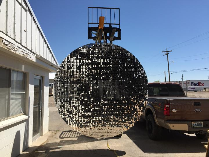 MAC Le Disko 9foot sign (720x540).jpg