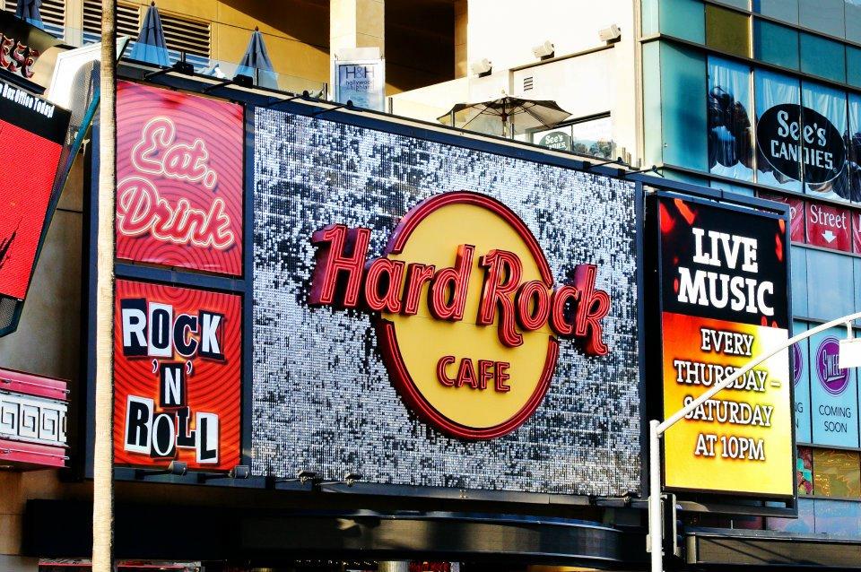 Hard Rock Cafe Los Angeles Sign 2 (960x638).jpg