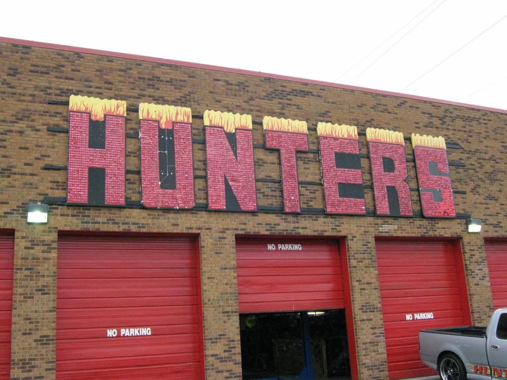 Hunters Automotive (1024x768).jpg