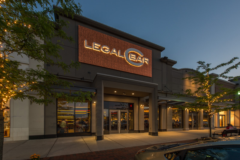 Legal C Bar Copper SRP Signs SolaRay sequin sign Lynnfield, MA 2 (800x533).jpg