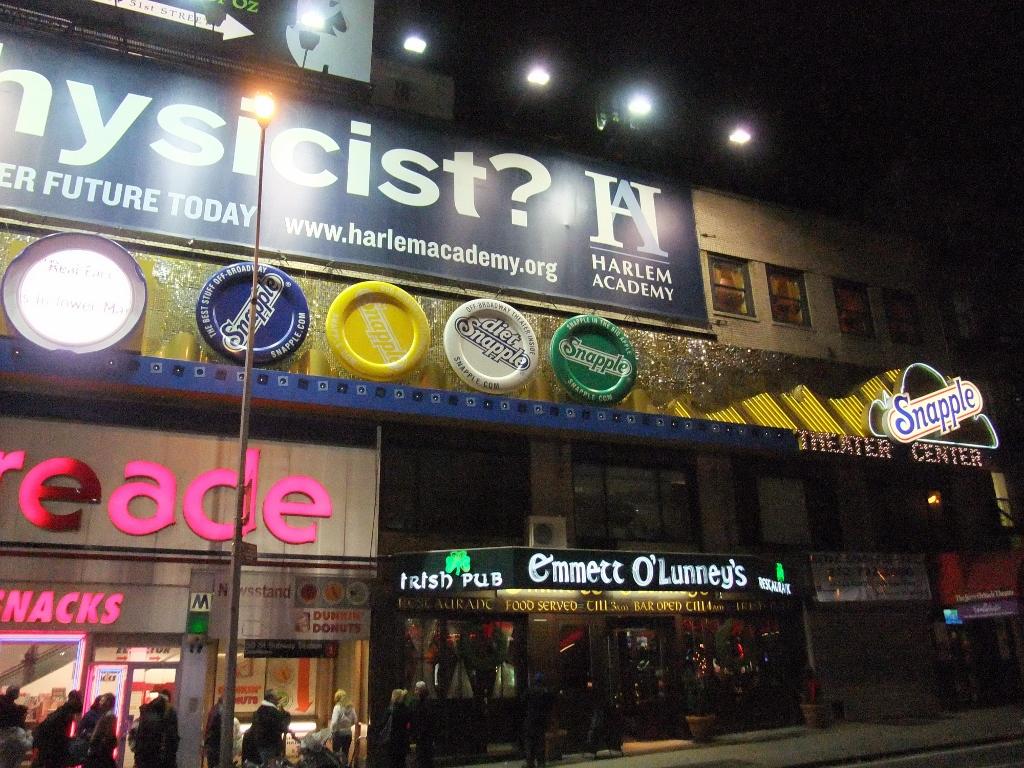 Snapple Theater SolaRay facade sign (2).jpg