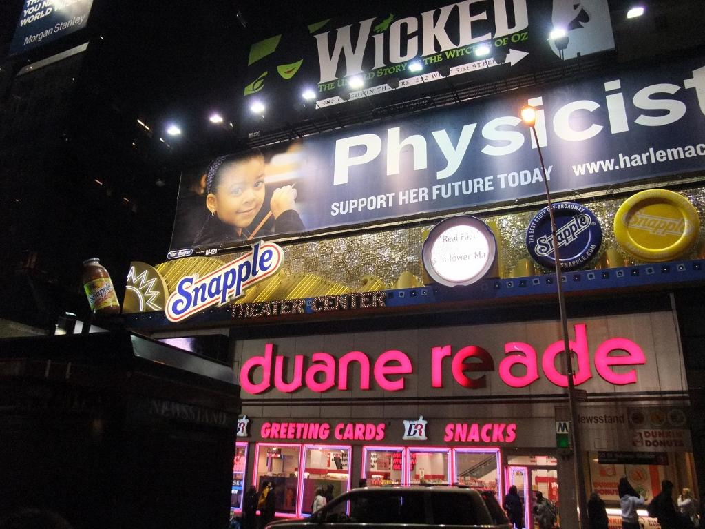 Snapple Theater SolaRay facade sign (3).jpg
