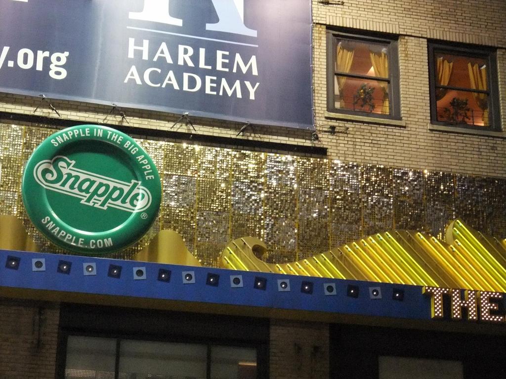 Snapple Theater SolaRay facade sign (5).jpg