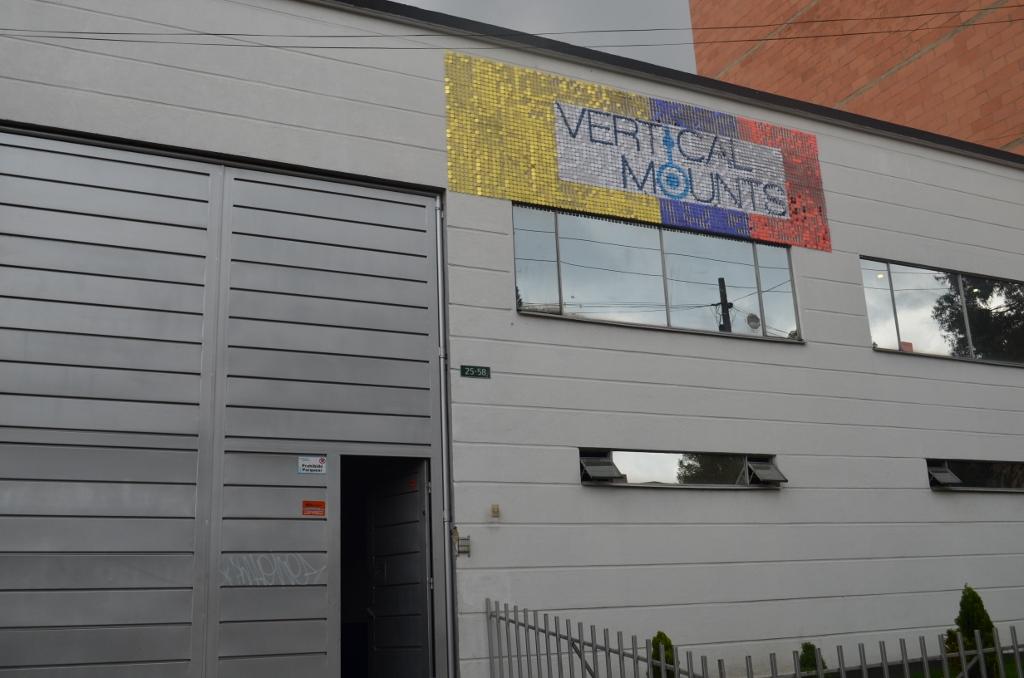 Vertical Mounts SolaRay Signage (1024x678).jpg