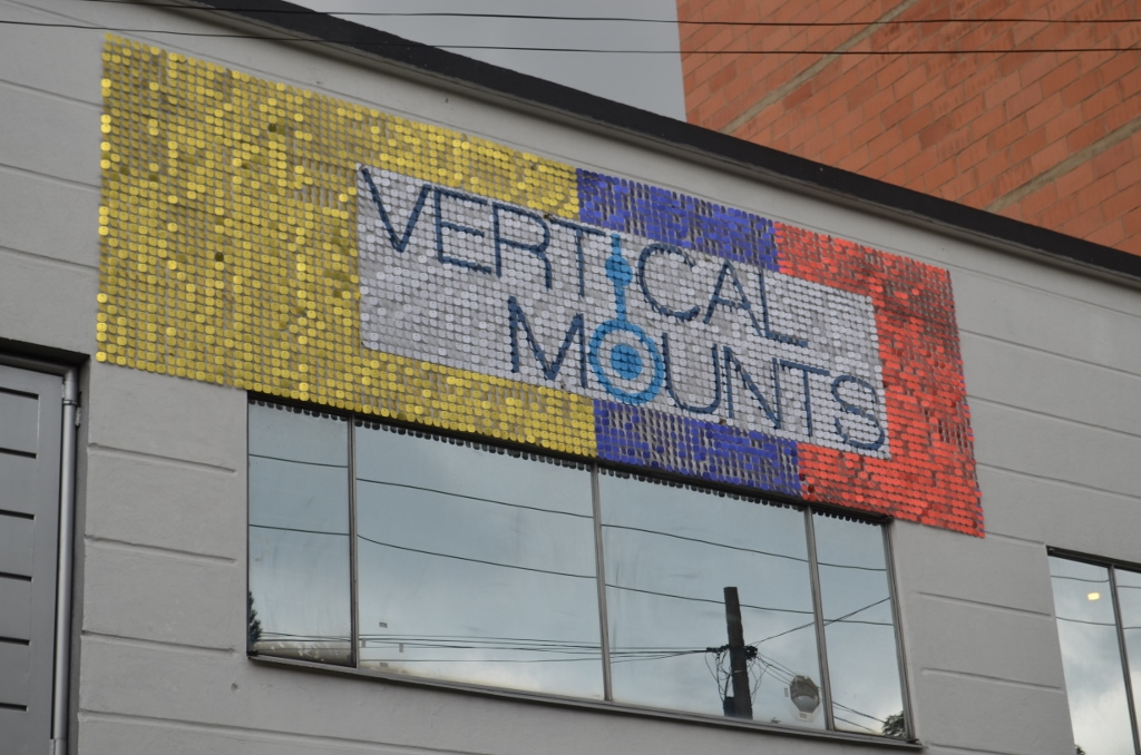 Vertical Mounts SolaRay Signage 2 (1024x678).jpg