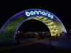2014 David Korins Design Bonnaroo SolaRay Arch 10 (1024x683).jpg
