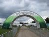 2014 David Korins Design Bonnaroo SolaRay Arch 3 (1024x683).jpg