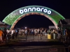 2014 David Korins Design Bonnaroo SolaRay Arch 5 (1024x683).jpg
