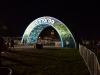 2014 David Korins Design Bonnaroo SolaRay Arch 6 (1024x683).jpg