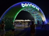 2014 David Korins Design Bonnaroo SolaRay Arch 7 (1024x683).jpg