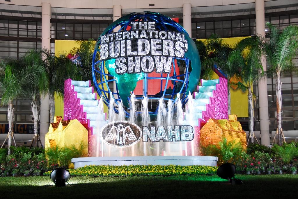 2008 NAHB Show Sign 1 (1024x685).jpg