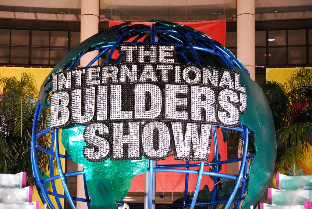 2008 NAHB Show Sign 2 (1024x685).jpg