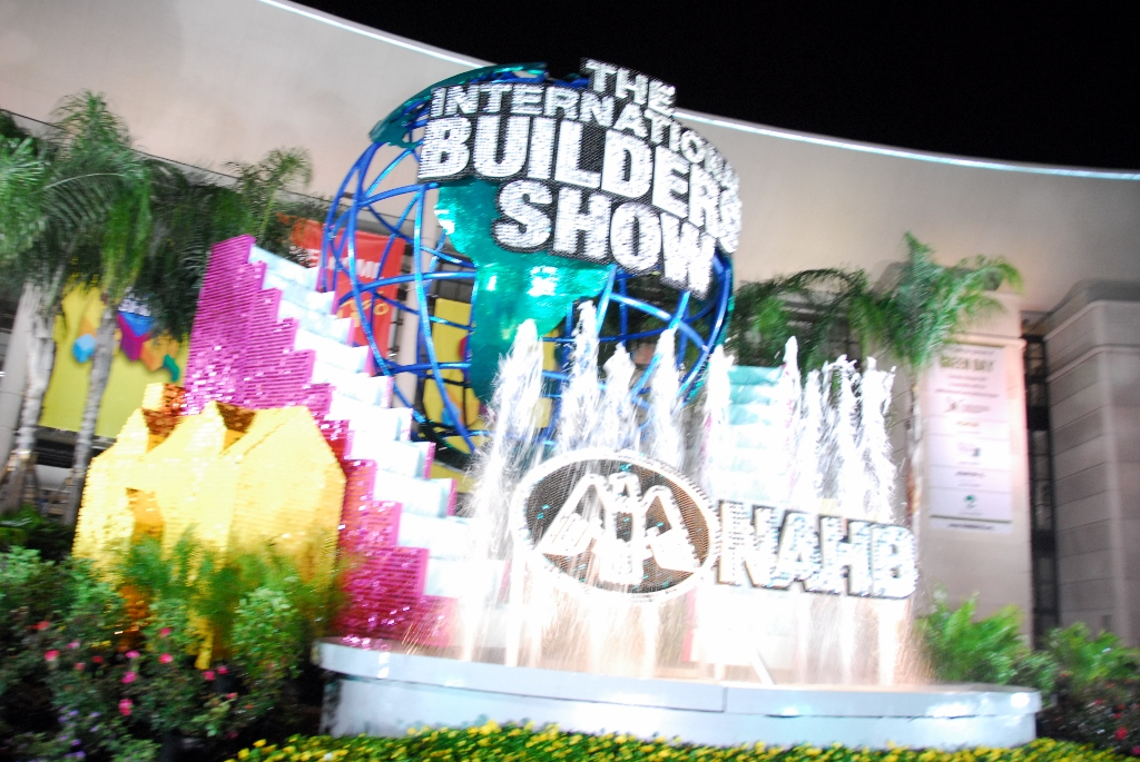 2008 NAHB Show Sign 5 (1024x685).jpg