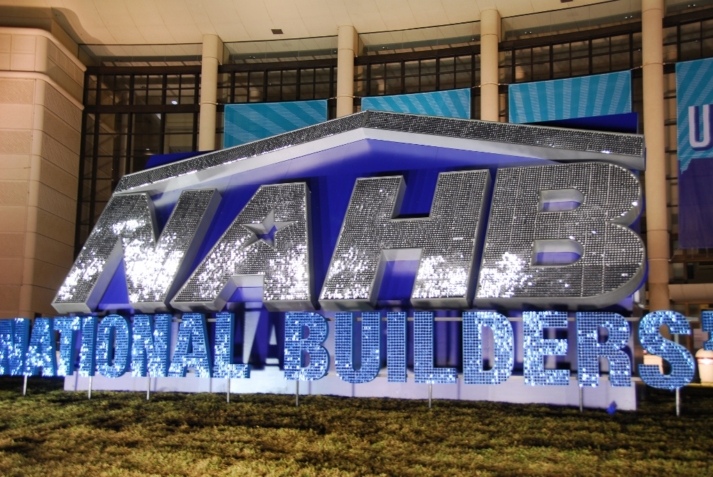 2011 NAHB Expo Sign Orlando, FL 6 (1024x685).jpg